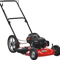 Máy cắt cỏ One Power OP56AP