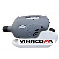 Máy phun thuốc phòng dịch C100 ULV Fog Machine