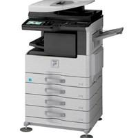 Máy photocopy Sharp MX-M314NV+DE24 (được thay thế bằng SHARP MX-M315N)