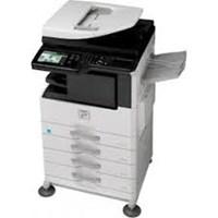 Máy photocopy Sharp MX-M2310U