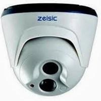 Camera ZEI-EB860