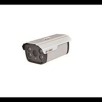 Camera ZEI-sLBT1080
