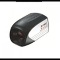 Camera ZEI-zDZ860