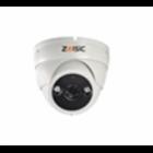 Camera ZEI-EM1080S