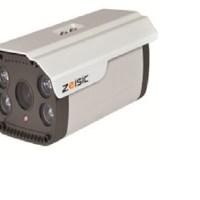 Camera ZEI-CF1080S