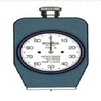 Đồng hồ đo độ cứng cao su GS-719N