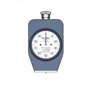 Đồng hồ đo độ cứng cao su GS-743G