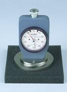 Đồng hồ đo độ cứng cao su GS-750G