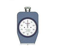 Đồng hồ đo độ cứng cao su GS-752G