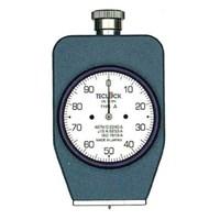 Đồng hồ đo độ cứng cao su GS-754G