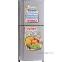 Tủ lạnh Toshiba 19VPP