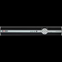 Đầu ghi hình ZEISIC ZEI-HD8808