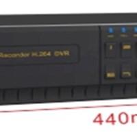 Đầu ghi hình ZEISIC ZEI-SDI9004
