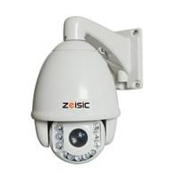 Camera Zeisic  ZEI-iSP960