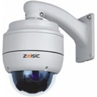 Camera Zeisic  ZEI-sSP860