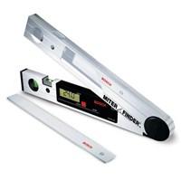 Máy đo góc kỹ thuật số DWM 40L Professional
