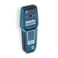 Máy đo đa năng GMS 100 Professional