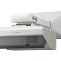 Máy chiếu SONY VPL-SW630