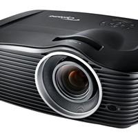 Máy chiếu 3D OPTOMA HD36