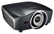 Máy chiếu 3D Optoma HD90