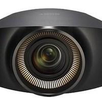 Máy chiếu 3D Sony VPL-VW1000ES