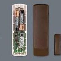 Hệ thống báo động không dây DCTXP2