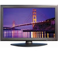 Màn hình chuyên dụng LCD Panasonic PLCD42HD