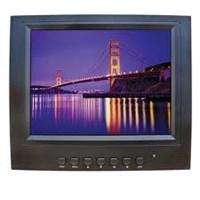 Màn hình LCD Panasonic PLCD8C