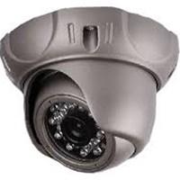 Camera Panasonic SP-CFR602