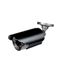 Camera Panasonic SP-CPR603