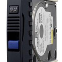 Khay cắm ổ cứng cho đầu ghi hình Panasonic WJ-HDU40KE