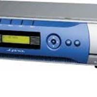 Đầu ghi hình Panasonic WJ-ND300A/G