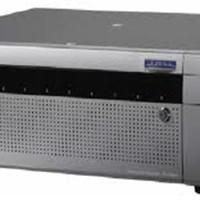 Đầu ghi hình Panasonic WJ-ND400K/G
