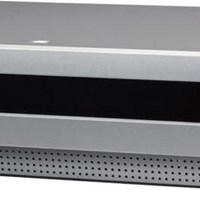 Đầu ghi hình Panasonic WJ-NV200K/G