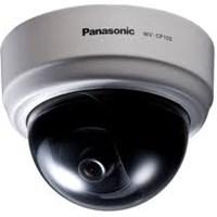 Camera Panasonic WV-CF102E