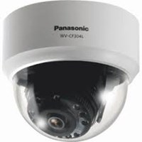 Camera Panasonic WV-CF304LE (LED)