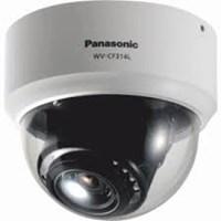 Camera Panasonic WV-CF314LE (LED)