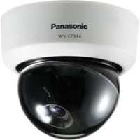 Camera Panasonic WV-CF344E