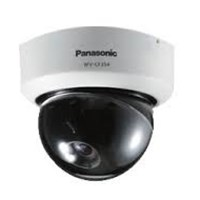 Camera Panasonic WV-CF354E