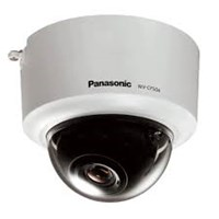 Camera Panasonic WV-CF504E