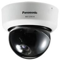 Camera Panasonic WV-CF614E