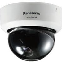 Camera Panasonic WV-CF634E