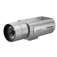 Thân camera Panasonic WV-NP502E