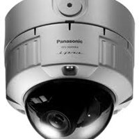 Camera Panasonic WV-NW502SE
