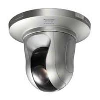 Camera Panasonic WV-SC385E