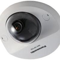 Camera Panasonic WV-SF132E