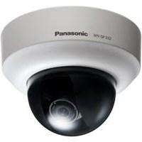 Camera Panasonic WV-SF332E