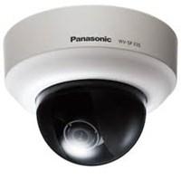 Camera Panasonic WV-SF335E