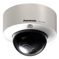 Camera Panasonic WV-SF342E