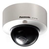 Camera Panasonic WV-SF346E